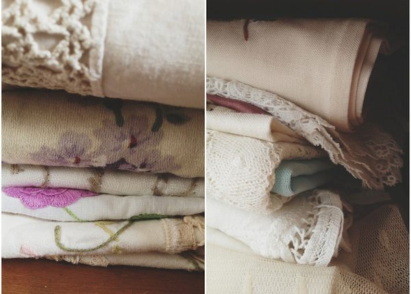 Linens+and+lace
