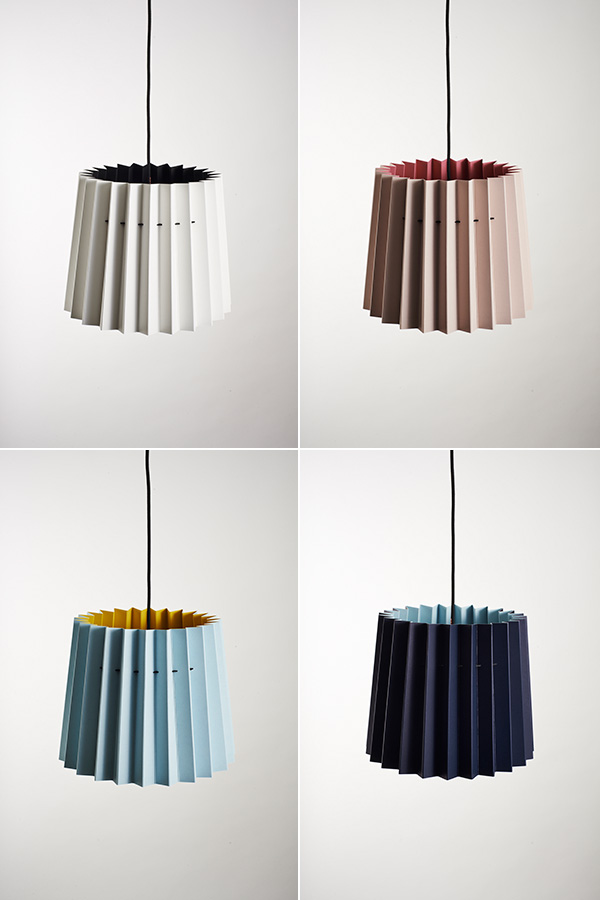 Lane Little Greene Lampshade Giveaway Curate and Display Blog4