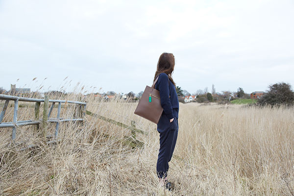 Doe-Leather-Bags-Lookbook2