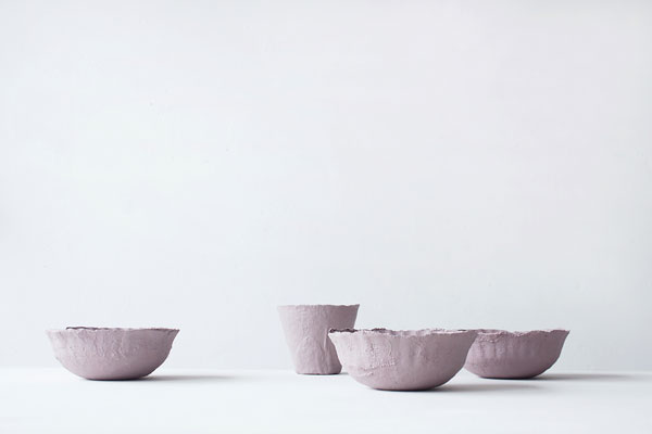 Bowl&Cup_Shadow_SecondSkinCollection