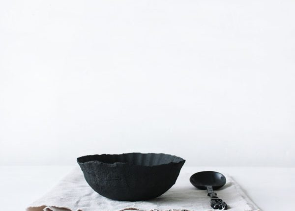 Bowl_mood_Charcoal_SecondSkinCollection