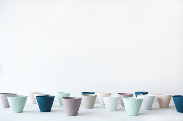 Cups_Colormix_SecondSkinCollection
