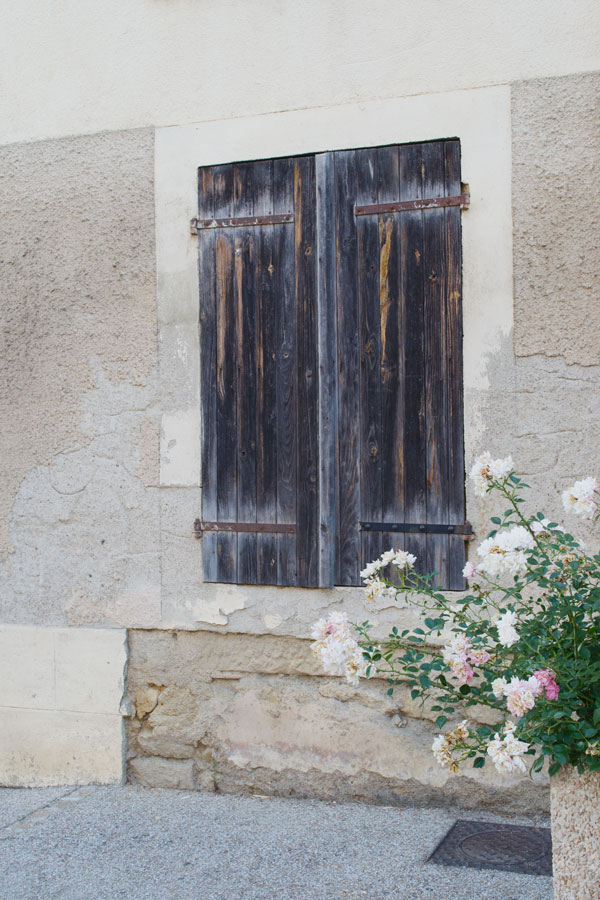 Weathered-Shutters-Marciac