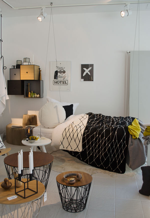 Room-To-Dream-Interior-Shop-Munich-By-Lassen-Stropp13