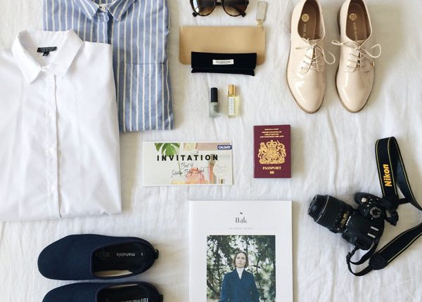 Style-Travel-Flatlay-Curate-and-Display