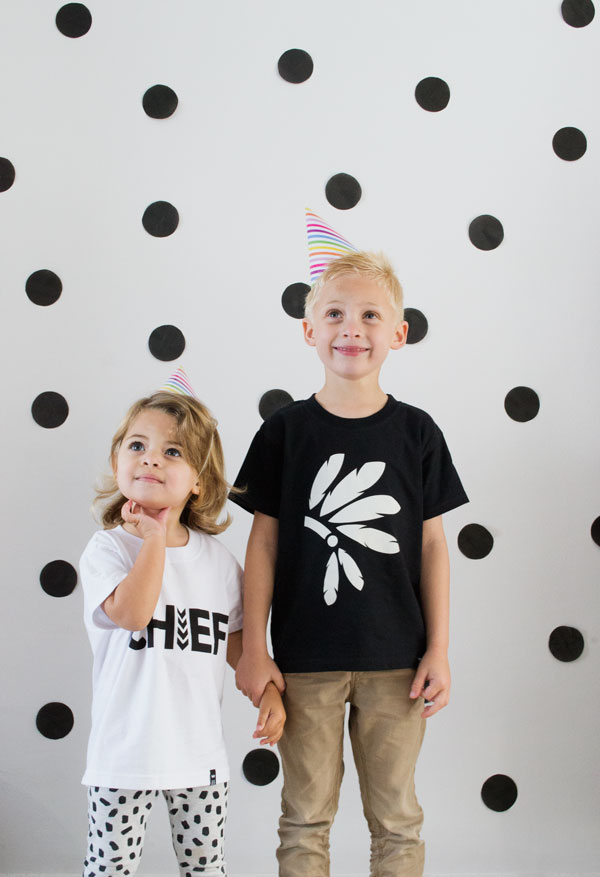 Wild-Boys-&-Girls-Monochrome-Kids-Clothing-Birthday05