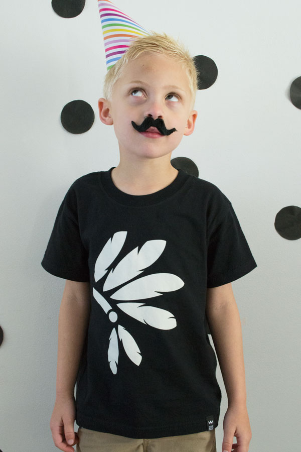 Wild-Boys-&-Girls-Monochrome-Kids-Clothing-Birthday09