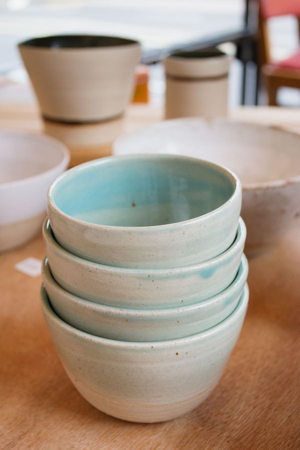 Druid-St-Market-Bermondsey-Lazy-Eye-Ceramics