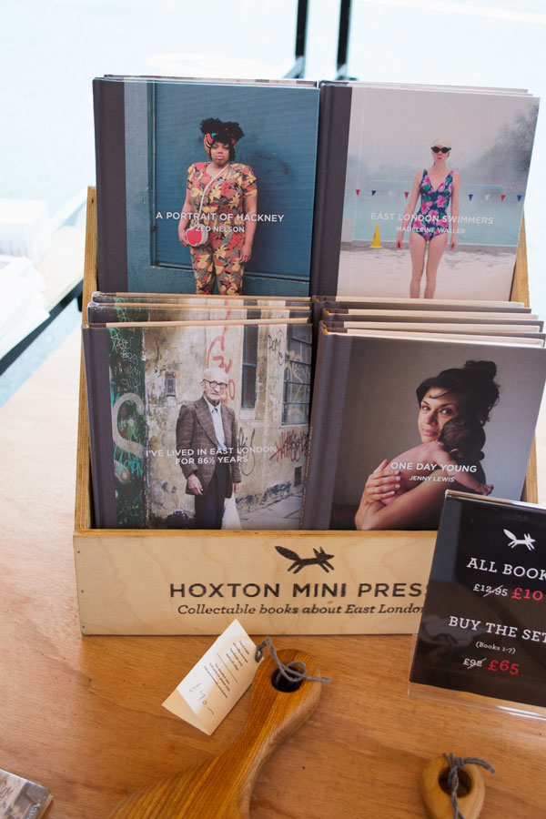 Druid-St-Market-Bermondsey-Hoxton-Mini-Press