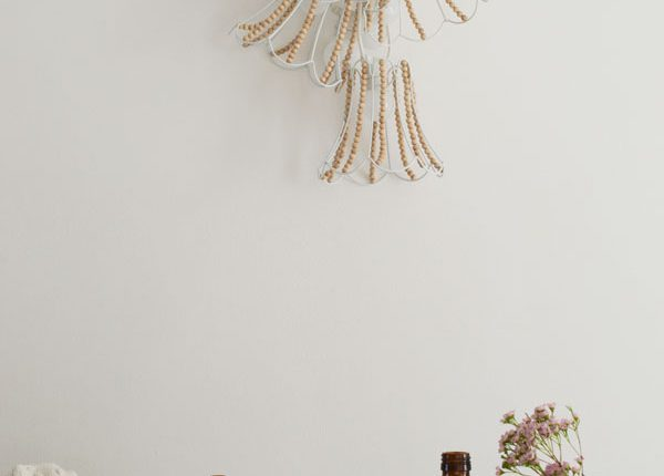 Out_There_Interiors_Seletti_Wooden_Bead_Chandelier_String_Lighting_Winter01