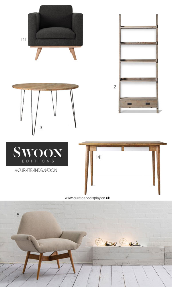 Swoon-Editions-Moodboard-Competition-