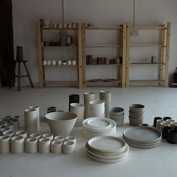 Jono_Smart_British_Potter_Ceramics_01