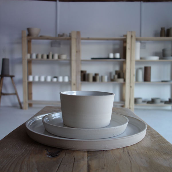 Jono_Smart_British_Potter_Ceramics_02