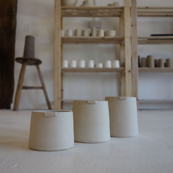 Jono_Smart_British_Potter_Ceramics_03