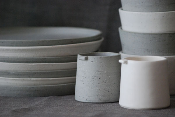 Jono_Smart_British_Potter_Ceramics_04