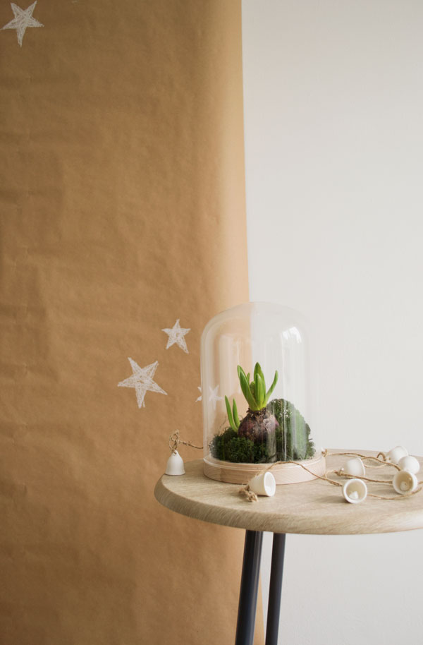 Not_On_The_High_Street_Christmas_Home_Styling05