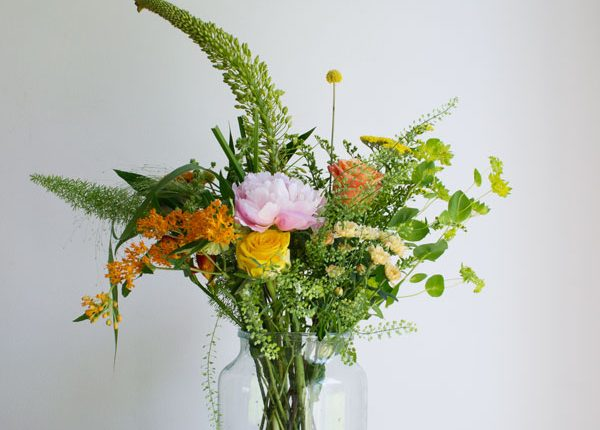Slow_Living_Tips_Bloomon_Flowers_Subscription03