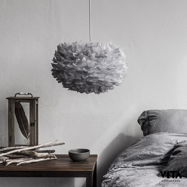 VITA Copenhagen lighting Eos Autumn Fair 2016 Birmingham NEC