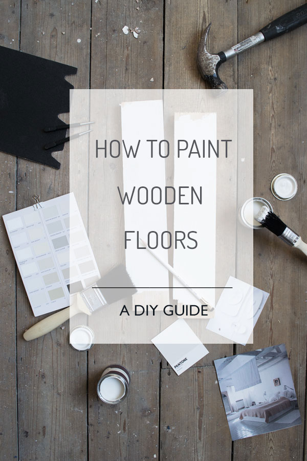 how_to_paint_wooden_floors_a_guide_header
