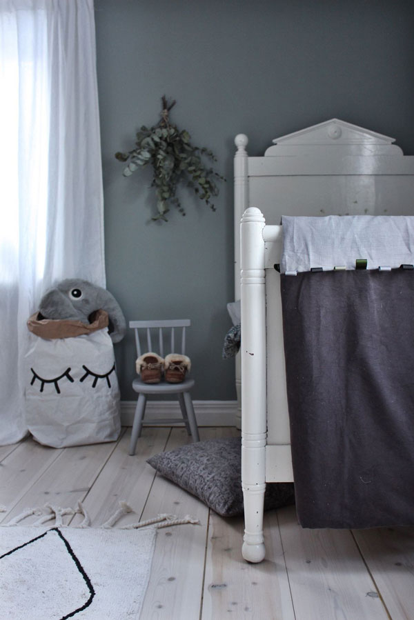 Grey_blue_kids_room_inspiration