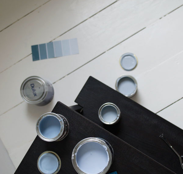 grey_blue_scandi_kids_room_Curate_Display06
